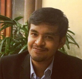Shreyansh, Venture Capital-Ankur Capital, EDGE Mentor