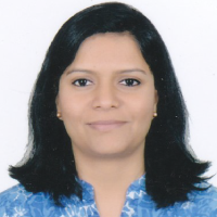 Rohini Co-Founder, Widemobility
