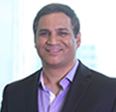 Vineet Rai, Founder & Chairman, Aavishkaar Group, Speaker